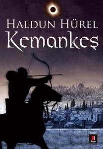 haldun_hurel_kemankes