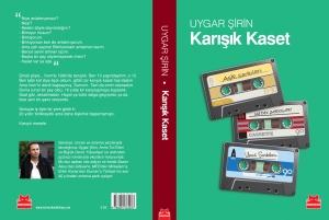karc4b1scca7c4b1k-kaset_tucc88m-kapak