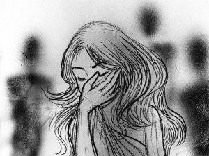 rape-saddahaq com_1420263280