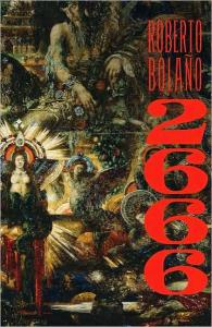 2666-roberto-bolano
