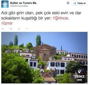 1430132806-kultur-bakanligi-tweet