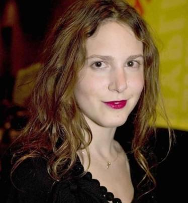 Justine Levy'nin kitapları beyazperdeye de uyarlandı.