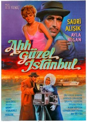 Ah_Güzel_İstanbul_afiş