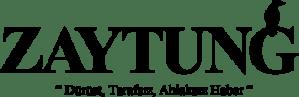 Zaytung_logo