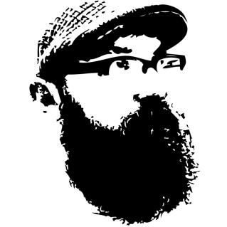 tumblr_static_arrick-beard_big-1c