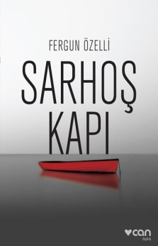 sarhos-kapi-Front-1
