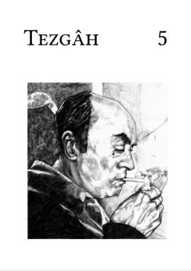 tezgah5