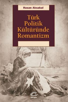 2205 POLITIKROMANTIZM.indd