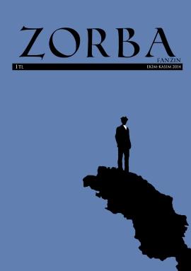 zorba_sayi1_kapak