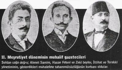 basın1