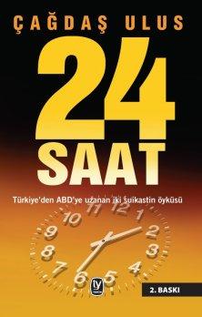 24saat-çağdaş ulus
