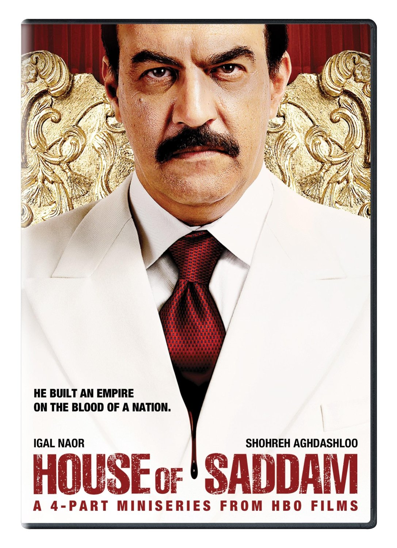 House of saddam 1 bolum izle