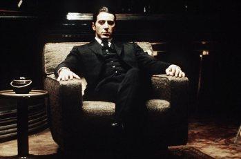 godfather-bilinmeyen-4