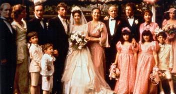 godfather-wedding-talia-shi