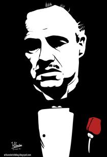 movies-godfather
