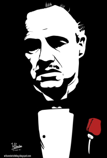 movies-godfather
