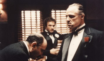 the-godfather-560