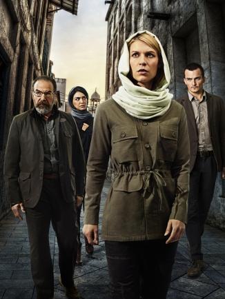 Homeland_Season_4_cast
