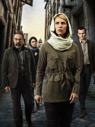 Homeland_Season_4_cast