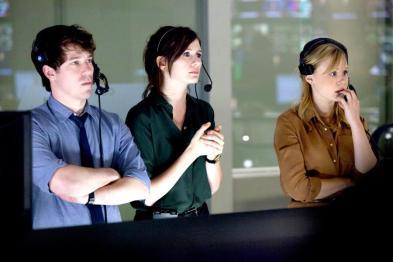 Sorkin-s-Newsroom-Mocks-Koches-Smithsonian-s-True-Crimes-TV