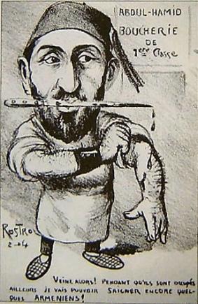 2-abdulhamid-karikatur