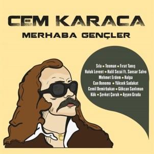 Cem-Karaca---Merhaba-Gencler-2018--4c11