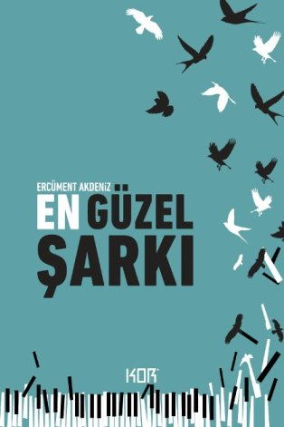 en_guzel_sarki